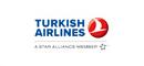 Türkiye Havayolları