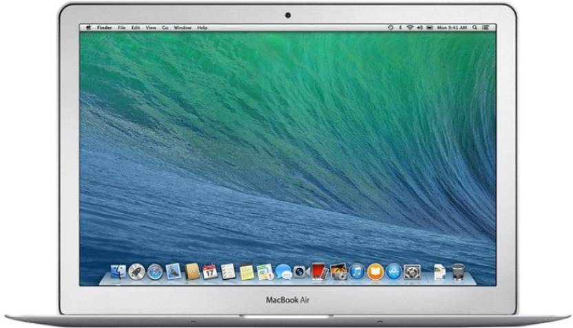APPLE MACBOOK AİR A1466 2015 ANAKART